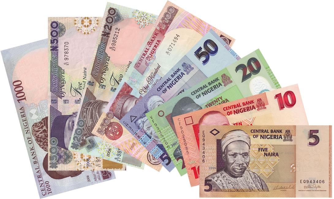 naira-notes2