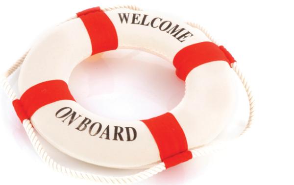onboarding-resized-600.jpg